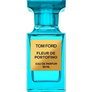 TOM FORD FLEUR DE PORTOFINO-EAU DE PARFUM  50ML