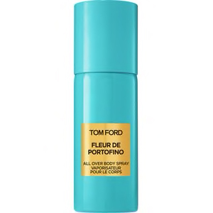 TOM FORD FLEUR DE PORTOFINO-BODY SPRAY  150ML