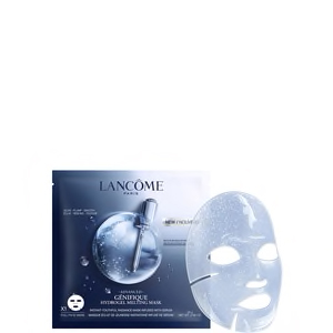 LANCÔME ADVANCED GENEFIQUE-MASQUE FONDANT À L'HYDROGEL 1X  24G