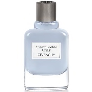 GIVENCHY GENTLEMEN ONLY-EAU DE TOILETTE VAPORISATEUR  150ML