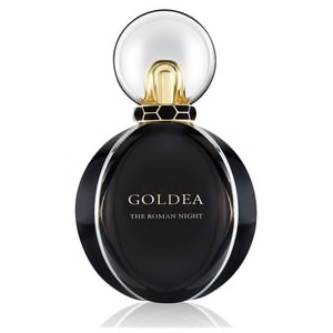 BULGARI GOLDEA THE ROMAN NIGHT-EAU DE PARFUM SENSUELLE 75ML