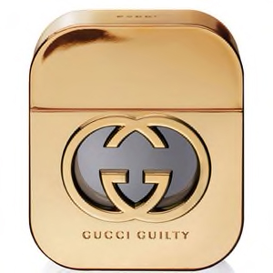 GUCCI GUILTY INTENSE-EAU DE PARFUM  75ML