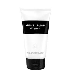 GIVENCHY GENTLEMAN-GEL DOUCHE  150ML