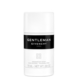 GIVENCHY GENTLEMAN-DÈODORANT STICK  75ML