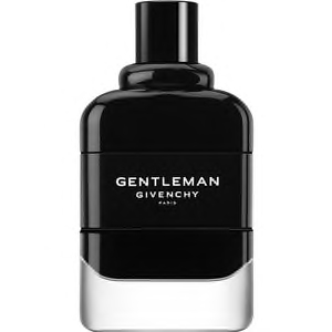 GIVENCHY GENTLEMAN-EAU DE PARFUM  100ML