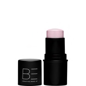 BE CREATIVE MAKEUP HOLOGRAPHIC HIGHLIGHTER STICK