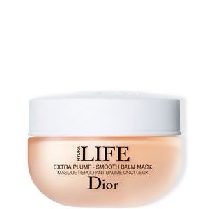 DIOR HYDRA LIFE-MASQUE REPULPANT BAUME ONCTUEUX  50ML