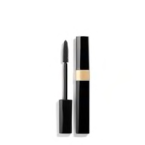 CHANEL INIMITABLE WATERPROOF MASCARA MULTI-DIMENSIONNEL