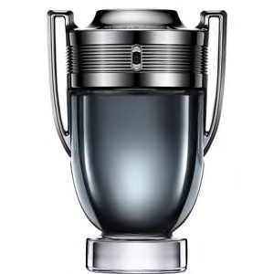 PACO RABANNE INVICTUS INTENSE  100ML