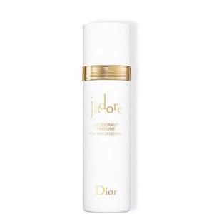 DIOR J'ADORE-DEODORANT SPRAY PARFUME  100ML