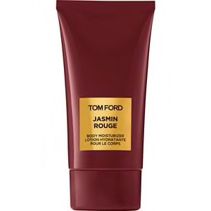 TOM FORD JASMIN ROUGE-BODY LOTION 150ML