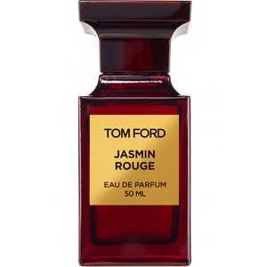 TOM FORD JASMIN ROUGE-EAU DE PARFUM  50ML