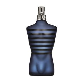 JEAN PAUL GAULTIER ULTRA MALE-EAU DE TOILETTE INTENSE  125ML