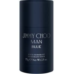 JIMMY CHOO MAN BLUE-DEO STICK  75G