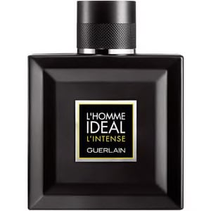 GUERLAIN L'HOMME IDEAL L'INTENSE-EAU DE PARFUM  100ML