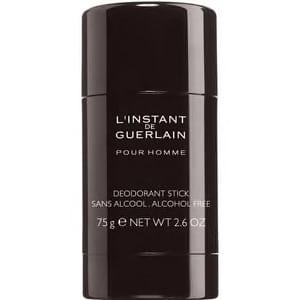 GUERLAIN L'INSTANT DE GUERLAIN HOMME-DEODORANT STICK  75ML