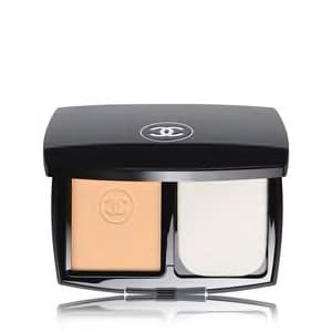 CHANEL LE TEINT ULTRA-TEINT COMPACT PERFECTION HAUTE TENUE FINI MAT LUMINEUX SPF 15