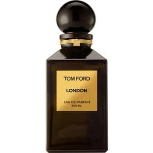 TOM FORD LONDON-EAU DE PARFUM  250ML