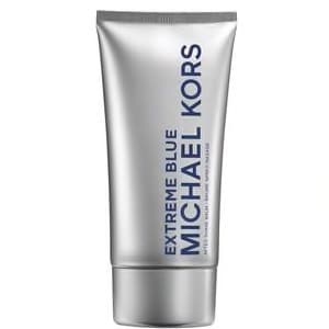 MICHAEL KORS-MEN EXTRÊME BLUE AFTER SHAVE BALM  150ML