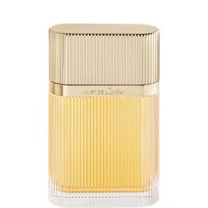 CARTIER MUST GOLD 100ML