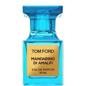 TOM FORD MANDARINO DI AMALFI-EAU DE PARFUM  250ML