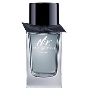 BURBERRY MR. BURBERRY INDIGO EAU DE TOILETTE  100ML