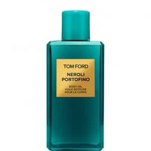 TOM FORD NEROLI PORTOFINO-BODY OIL  250ML