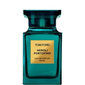 TOM FORD NEROLI PORTOFINO-EAU DE PARFUM  100ML