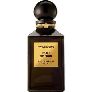 TOM FORD NOIR DE NOIR-EAU DE PARFUM  250ML