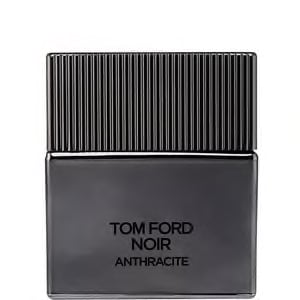 TOM FORD SIGNATURE NOIR ANTHRACITE-EAU DE PARFUM  50ML