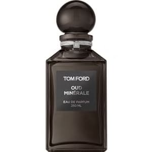 TOM FORD OUD MINERALE-EAU DE PARFUM  250ML