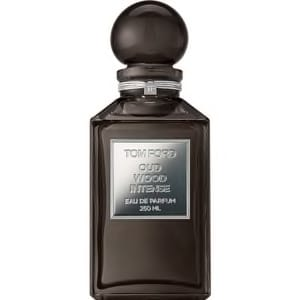 TOM FORD OUD WOOD INTENSE-EAU DE PARFUM  250ML
