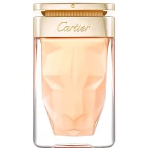 CARTIER LA PANTHERE EAU DE PARFUM 75ML