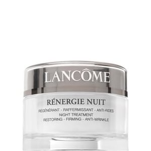 LANCÔME RENERGIE-CRÈME DE NUIT 50ML