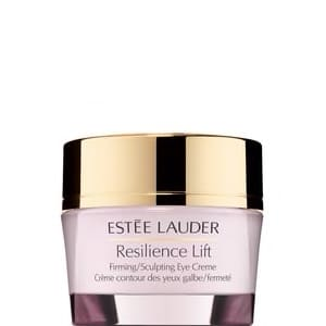 ESTEE LAUDER RESILIENCE LIFT-FIRMING/SCULPTING EYE CRÈME  15ML