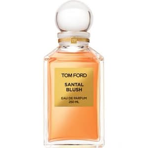 TOM FORD SANTAL BLUSH-EAU DE PARFUM  250ML