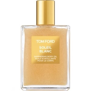 TOM FORD SOLEIL BLANC-HUILE POUR LE CORPS  100ML