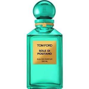 TOM FORD SOLE DI POSITANO-EAU DE PARFUM  250ML