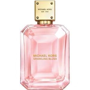 MICHAEL KORS SPARKLING BLUSH-EAU DE PARFUM  100ML