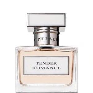 RALPH LAUREN TENDER ROMANCE-EAU DE PARFUM  30ML
