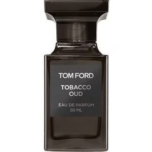 TOM FORD TOBACCO OUD-EAU DE PARFUM  50ML