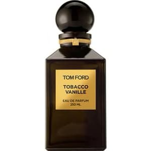 TOM FORD TOBACCO VANILLE-EAU DE PARFUM  250ML