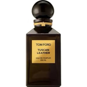 TOM FORD TUSCAN LEATHER-EAU DE PARFUM  250ML