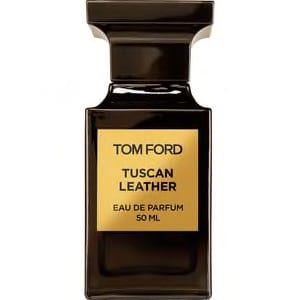 TOM FORD TUSCAN LEATHER-EAU DE PARFUM  50ML