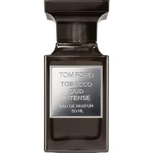 TOM FORD TOBACCO OUD INTENSE-EAU DE PARFUM INTENSE  50ML