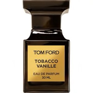 TOM FORD TOBACCO VANILLE-EAU DE PARFUM 50ML