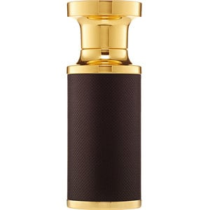 TOM FORD TOBACCO VANILLE-REFILLABLE EAU DE PARFUM  50ML