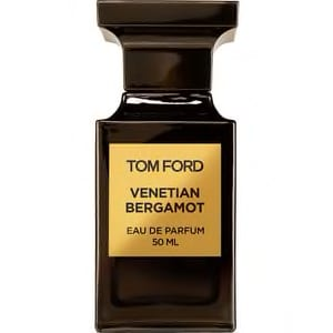 TOM FORD VENETIAN BERGAMOT-EAU DE PARFUM 50ML