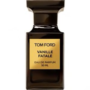 TOM FORD VANILLE FATALE-EAU DE PARFUM  50ML