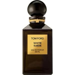 TOM FORD WHITE SUEDE-EAU DE PARFUM  250ML